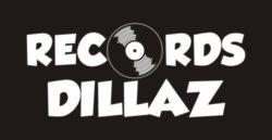 RECORD_DILLAZ_2