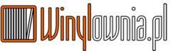 logo-winylownia_small