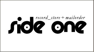 side one_logo