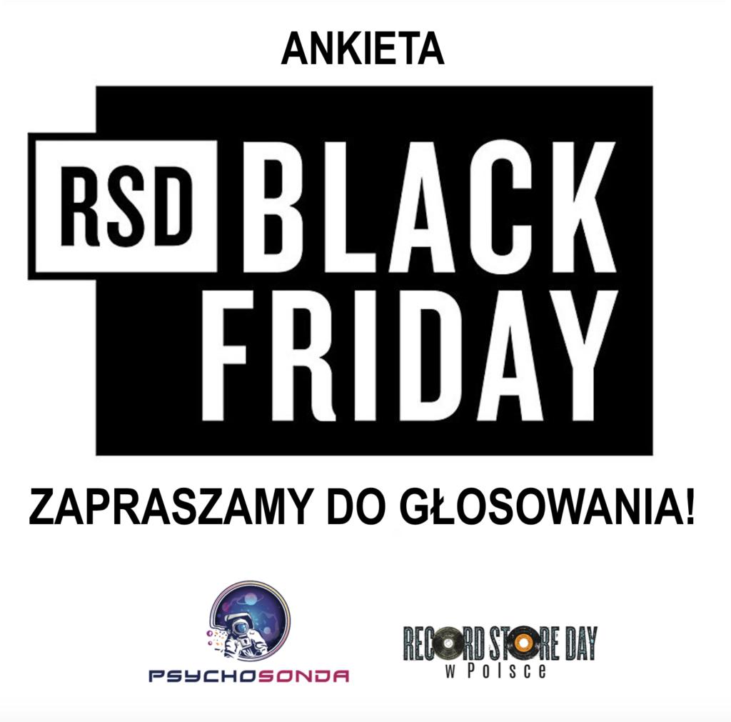 Record Store Day W Polsce Record Store Day Polska