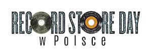 Record Store Day Polska