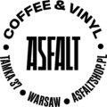 asfalt_cmyk_stamp_2